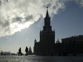 В Латвии оценили убытки от советской оккупации