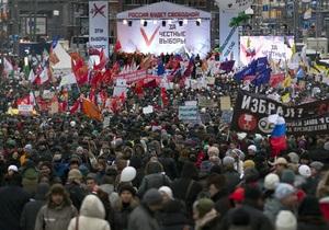 Патриарх Кирилл призвал власти России прислушиваться к протестам