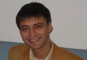 Генпрокуратура РФ получила материалы экстрадиционной проверки по Ландику