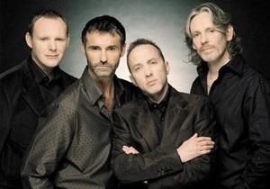 New Musical Express составил рейтинг худших песен 1990-х
