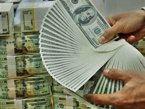 Россия стала одним из крупнейших кредиторов США