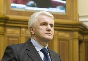 Литвин считает неэтичной отмену зимнего времени сразу вслед за Россией