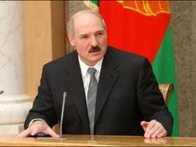 Лукашенко лишил белорусских киношников господдержки: Вперед денег не получите