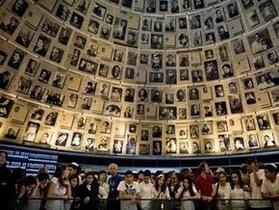 Венгерский парламент приравнял преступления коммунистов к Холокосту