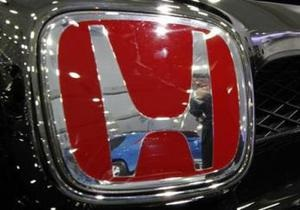 Honda отзывает более 50 тысяч автомобилей из-за угрозы утечки топлива