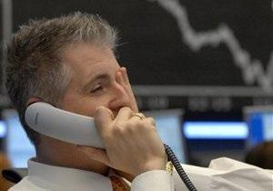 Обзор: украинский фондовый рынок закрылся ростом индексов