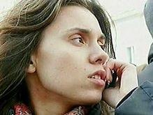 Наталья Морарь подаст на российские власти в Страсбургский суд