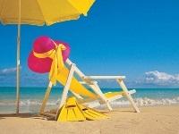 Соберитесь в отпуск за один день