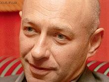 В Киеве художники захватили особняк украинского миллиардера