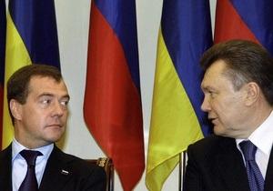 Реакция на договоренности по флоту: во Львове ищут добровольцев для поездки в Киев