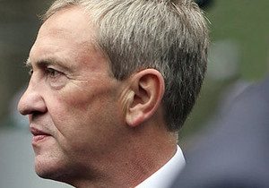 Черновецкий снова исчез: УДАР Кличко подаст в суд на мэра Киева