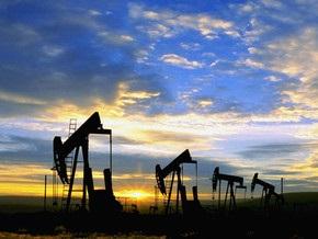 МЭА прогнозирует дефицит поставок нефти