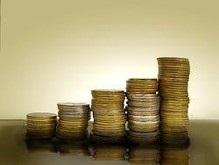 Россия рассчитывает на инфляцию в 2-3% к 2020 году