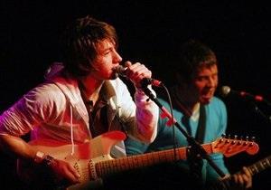 Новости музыки - Arctic Monkeys: Arctic Monkeys анонсировали выход нового альбома в сентябре