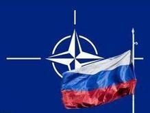 Представитель НАТО: Альянс осуждает действия России на Кавказе