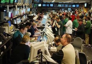 Мировые фондовые рынки возобновили фиксацию прибыли
