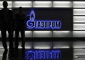 Украина не имеет права распоряжаться российским газом в трубе - глава Газпрома