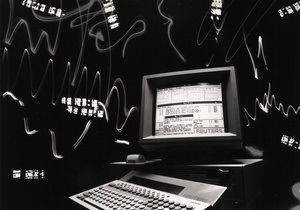 Сегодня исполняется 30 лет персональному компьютеру