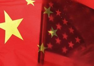 Глава МИД Китая после встречи с Клинтон выступил за передачу власти в Сирии