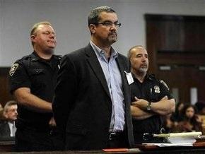Шантажисту американского телеведущего предъявили обвинения