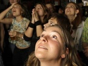 РПЦ может открыть в Москве православный ночной клуб