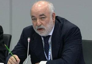Координатор Сколково рассказал на ялтинском саммите о российских инновациях