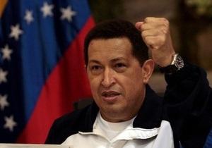 Брат Чавеса рассказал, когда президент вернется в Венесуэлу