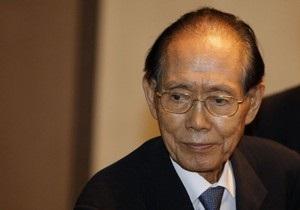 Спецслужбы Южной Кореи предотвратили убийство высокопоставленного перебежчика из КНДР