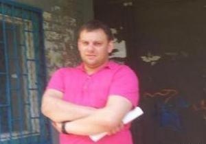 Аферы с кредитами - Новости Киева - Певец Vall Diss - СМИ: Подозреваемого в организации многомиллионной аферы украинского певца объявили в розыск