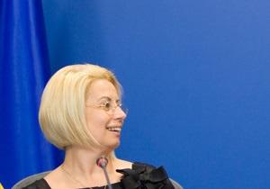 Репортеры без границ в Украине не встретятся ни с Януковичем, ни с Герман