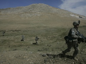 Бывший узник Гуантанамо стал лидером талибов в Афганистане