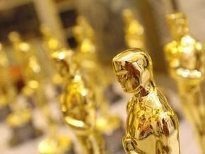 Вручены Оскары за звук
