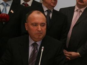 Глава фракции Блока Литвина сказал, кто должен стать президентом, спикером и премьером
