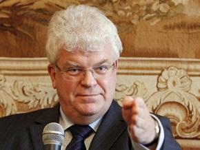 В России считают, что страны-члены ОБСЕ заинтересовались ее предложениями по евробезопасности