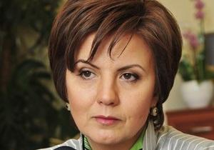 Ставнийчук: Сейчас ставится под сомнение легитимность органов украинской власти