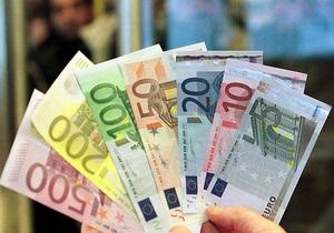 Неуплата налогов - В Италии десятки футбольных клубов подозревают в уклонении от уплаты налогов