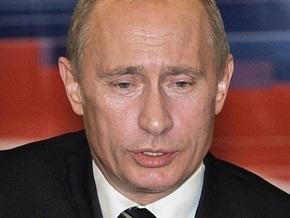 Эксперт: Полякам не стоит ожидать от Путина извинений