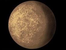 Впервые за 33 года будут получены изображения Меркурия