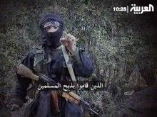 Австрия не получала никаких угроз от Аль-Каиды