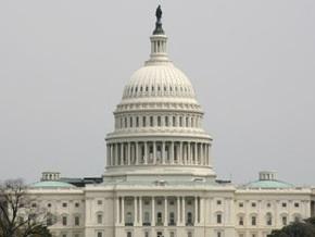 Сенат США одобрил частичное снятие санкций против Кубы