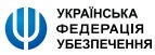 Відбулося чергове засідання Президії Української федерації убезпечення