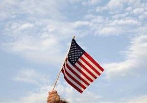 Посольство США из-за переезда временно ограничивает выдачу виз