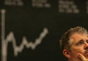 Фондовые рынки США выросли благодаря хорошей отчетности компаний
