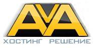 Бесплатный домен и качественный хостинг сайтов - AvaHost.UA развивается в Украине