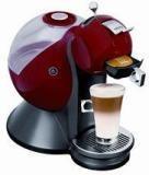 Система приготовления напитков Nescafe O Dolce Gusto Krups
