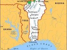 МИД эвакуирует из Африки украинских моряков