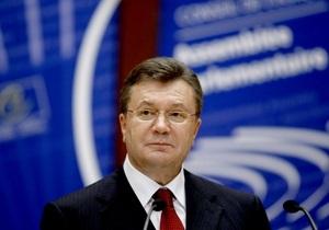 Financial Times: Перед Киевом встал выбор - Евросоюз или Россия