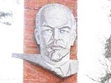 Полтавская область ликвидирует памятники коммунизму
