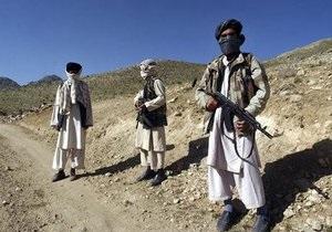 Талибан ответил на предложение Кабула заключить мир: Никакого сговора не будет, наша победа близка