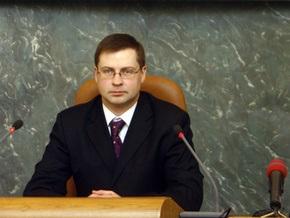 МИД Латвии попросил у правительства денег на членские взносы НАТО и ОБСЕ